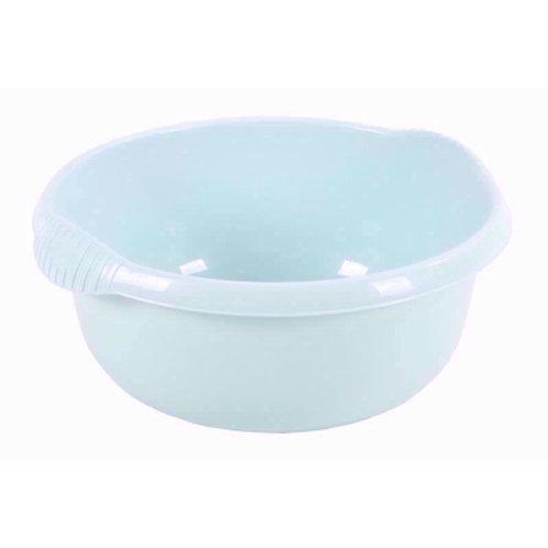 Casa 32cm Round Bowl Duck Egg Blue