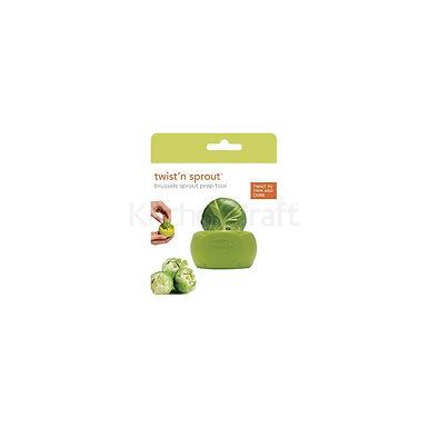 CFN BRUSSEL SPROUT TOOL OSH WASABI