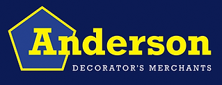 Anderson logo.png