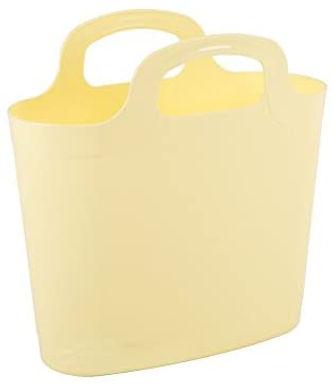 Flexi-Bag 24.5L