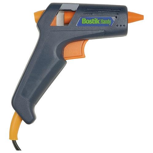 Bostik Hot Melt Handy Glue Gun - 30813546