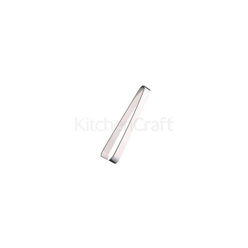 KC FISH BONE REMOVER S/STEEL