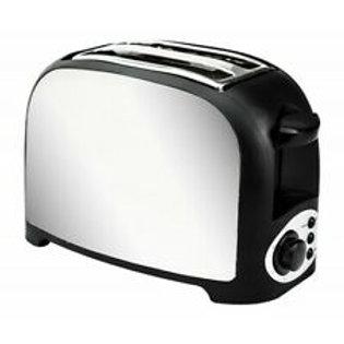 Roseville - Toaster - 1 pk