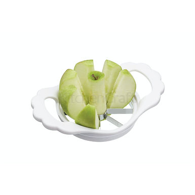 KC APPLE CORER AND WEDGER S/S BLADE