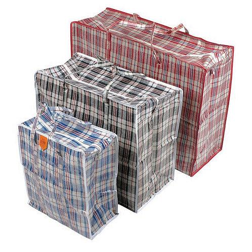 Orwell PVC Laundry Bag Super Jumbo 99x76x36cm