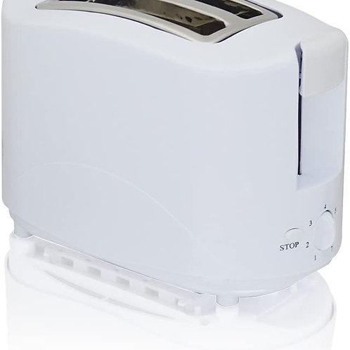 Seattle - Toaster - 1 pk
