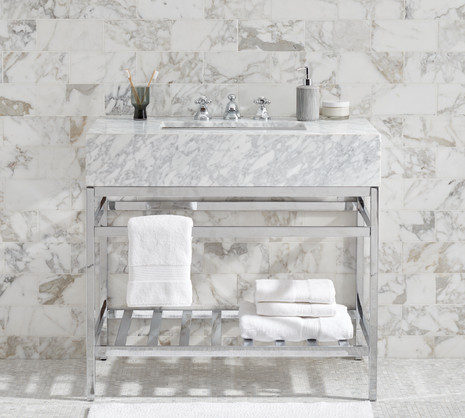 m_ClarenceApothecaryConsole_1.jpg