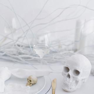 radostinaboseva-halloween-selection-98.j