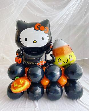 Hello Kitty Boo Gram.JPG