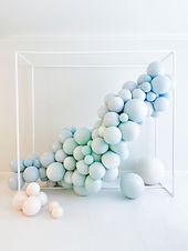 Mark's balloons.JPG