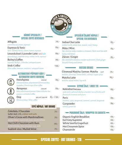20210528_oliverscoffeeCup_MENU2.png