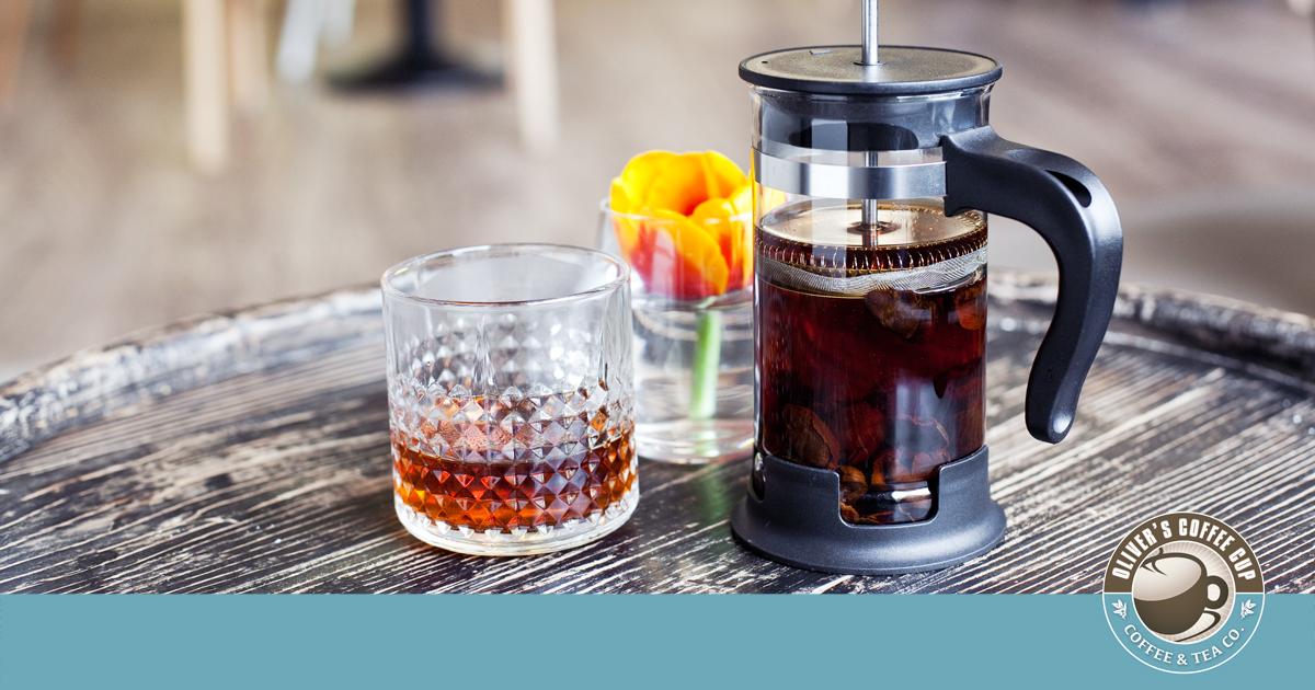 Olivers-Coffee-Cup-FB-coffee