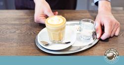 Olivers-Coffee-Cup-FB-kafe