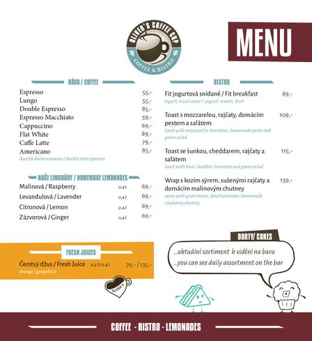 20210528_oliverscoffeeCup_MENU.png