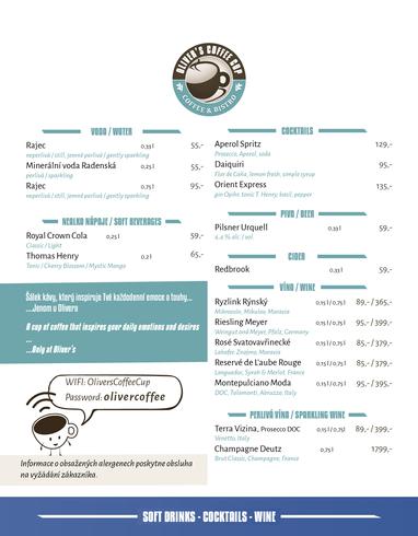 20210528_oliverscoffeeCup_MENU3.png