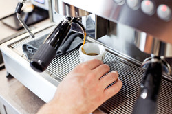 olivers-coffee-cup-10