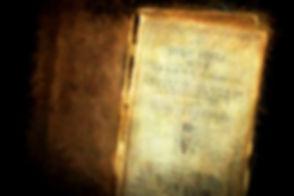 bible-816058.jpg