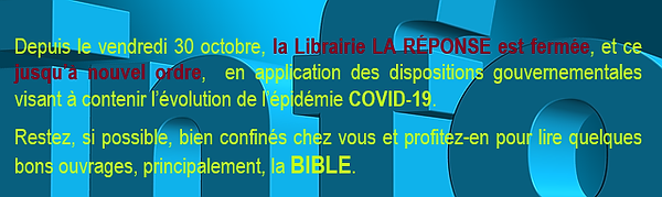 info-2570723_640 - Copie.png