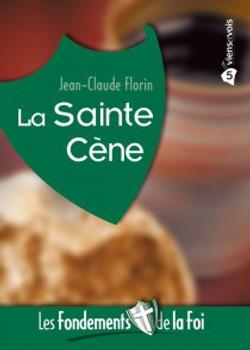 La Sainte Cène