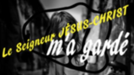 Malika_-_Le_S_JC_m'a_gardé.png