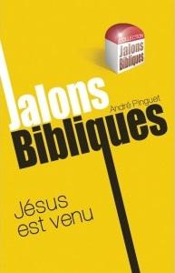 11 - jesus-est-venu - Copie