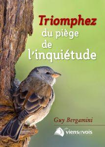 Triomphez_BERGAMINI couverture