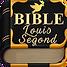 Bible en français Louis Segond.webp