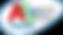 copy-Logo-AEJ.png