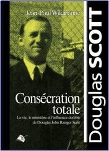 Consécration totale
