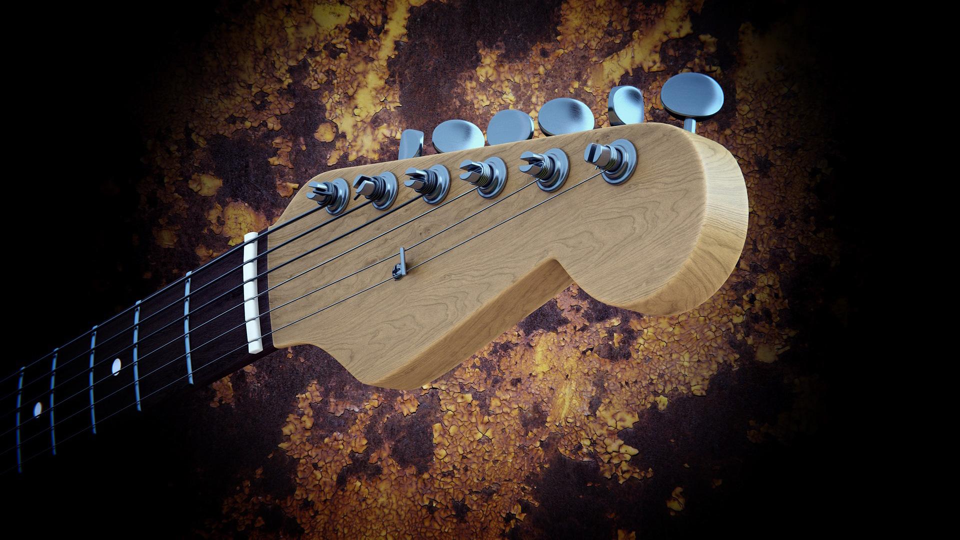 Guitare_électrique_edited