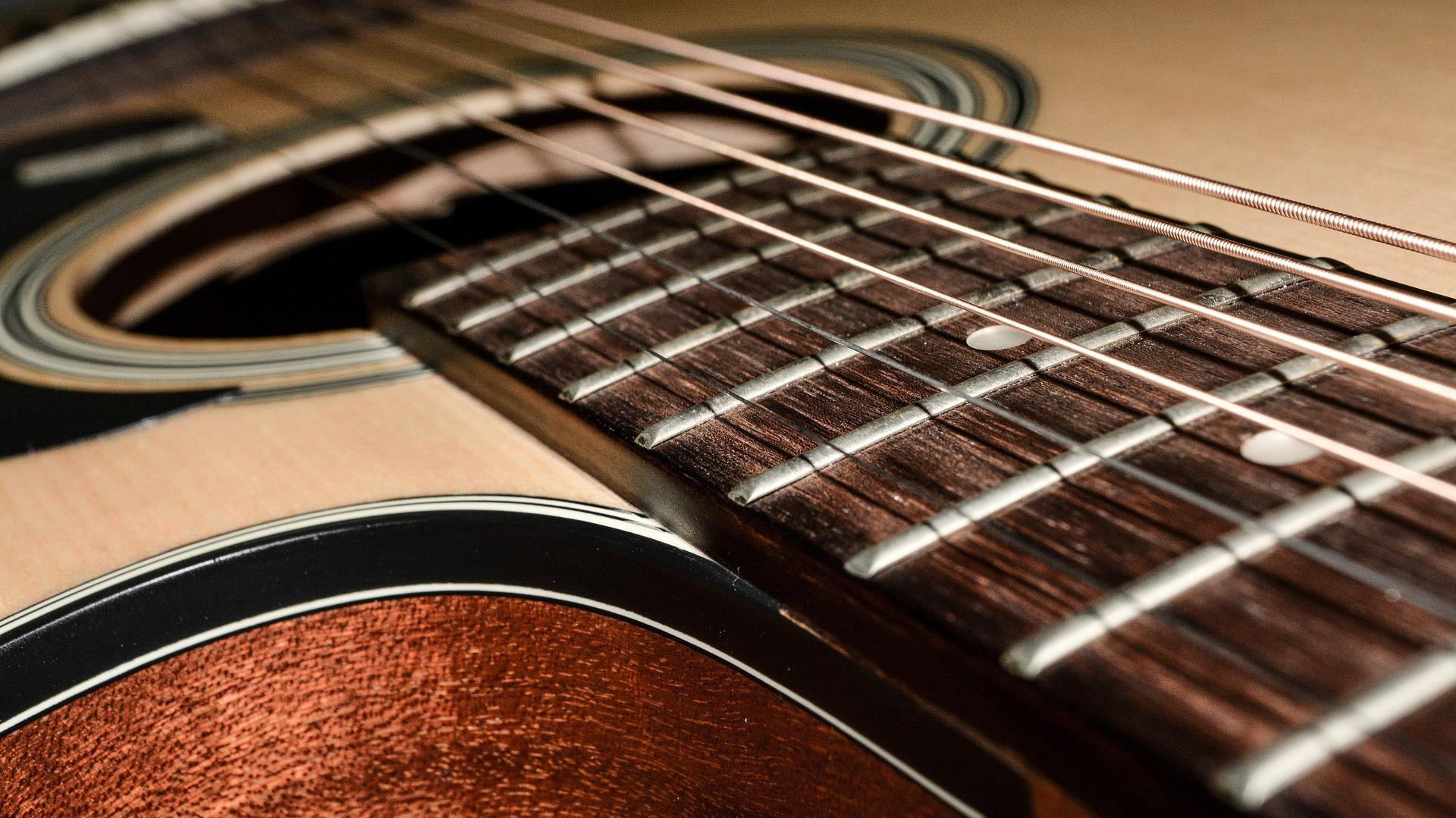 Guitare accoustique2_edited