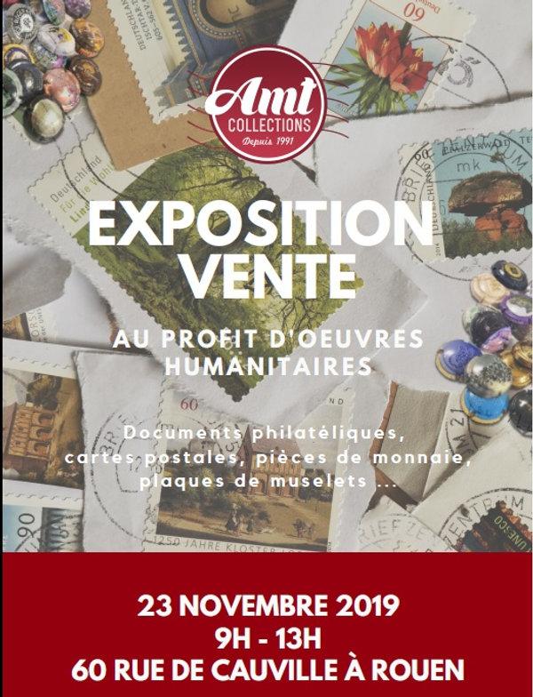 AMT - Expo-vente 23 novembre 2019.jpg