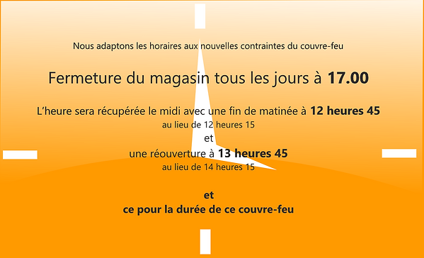 Horaires couvre-feu.png