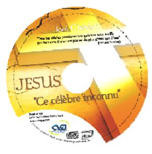 1 CD - Original.png