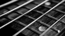 Guitare basse_edited