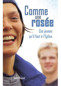 4 - Comme-une-rosee.jpg