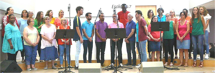 2018 06 Chorale Cauville.png