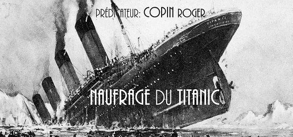 Naufrage du Titanic - RC.jpg