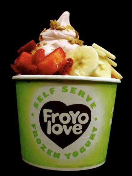 froyopic1
