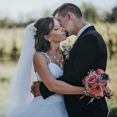 Esküvői Kreatív