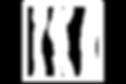 dekor_neked_logo_kepe.png