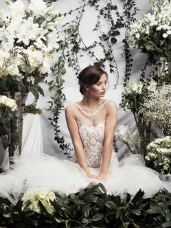 Esküvői Kampányfotó