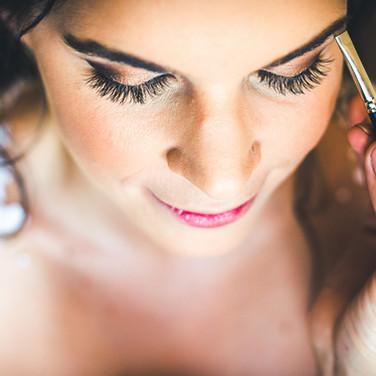 Készül a Menyasszony