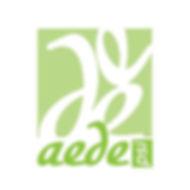 aede-logo cuadrado-page-001.jpg
