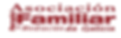 logo atfm galicia.png