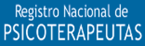 logo registro nacional psicoterapeutas.p