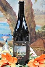Rouge bottle (2).JPG