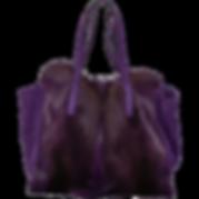 Mister Toffee violet front.png