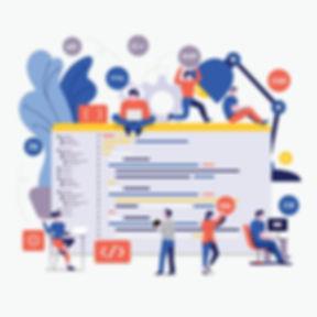 seo-web-design-1024x1024.jpg