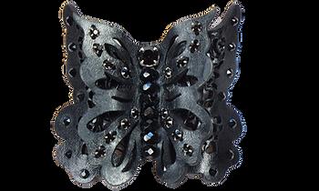 farfalla.png